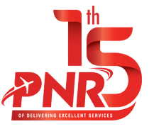 PNR Co.,Ltd